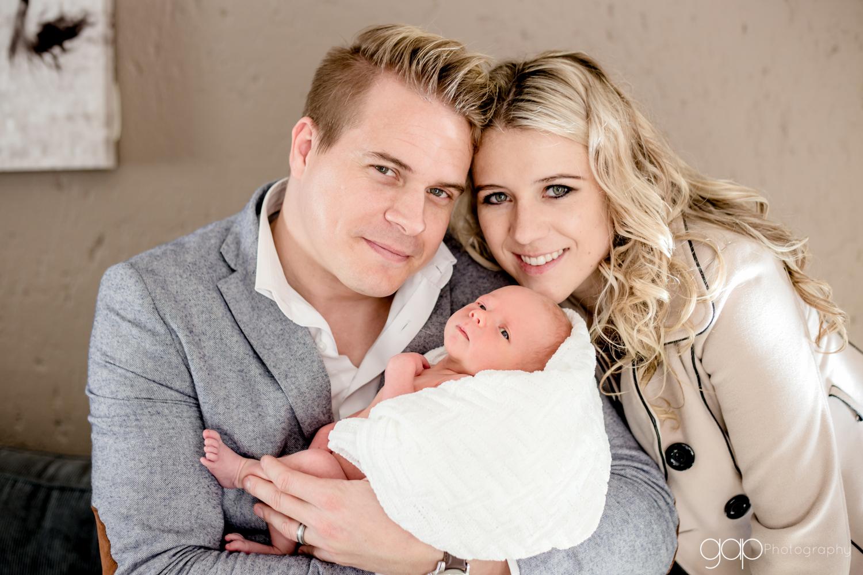 new born baby_mg_0293
