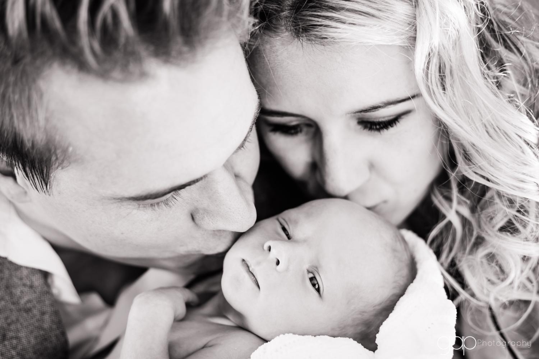 new born baby_mg_0298