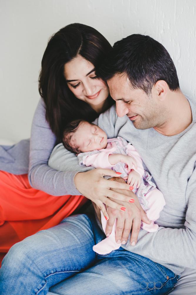 newborn photography IMG_0268