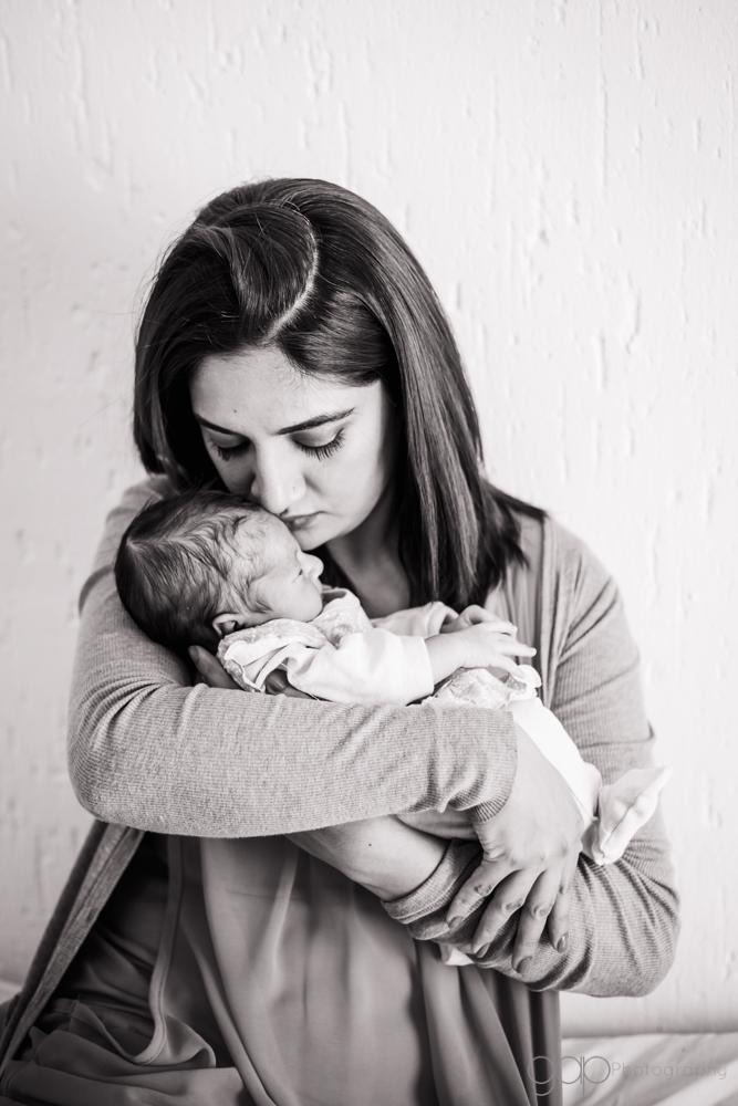 newborn photography IMG_0280