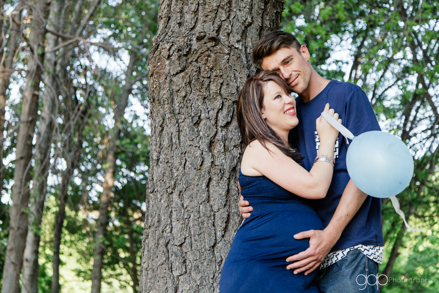 Maternity shoot_MG_0334
