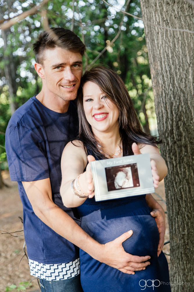 Maternity shoot_MG_0363
