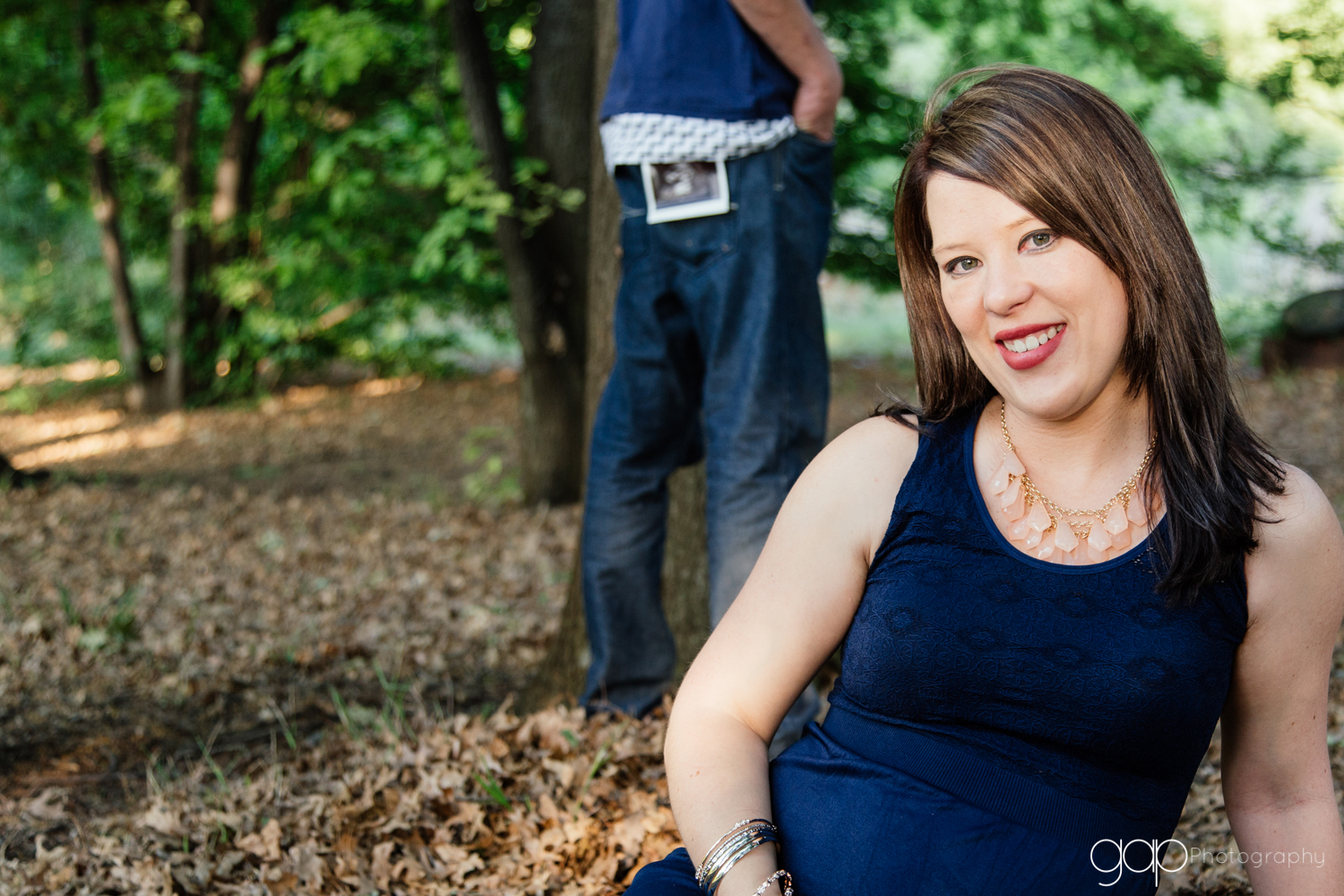 Maternity shoot_MG_0414