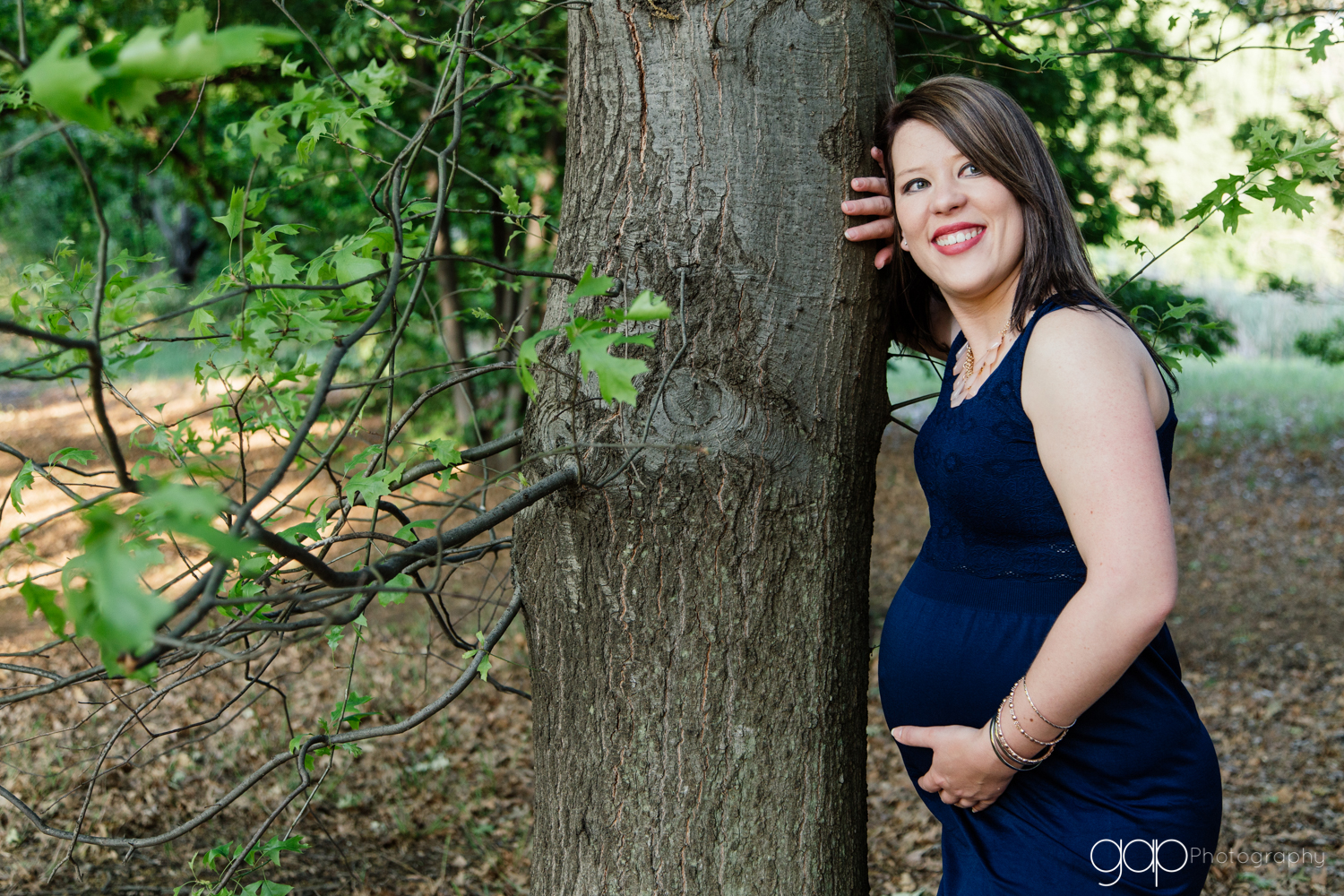 Maternity shoot_MG_0426
