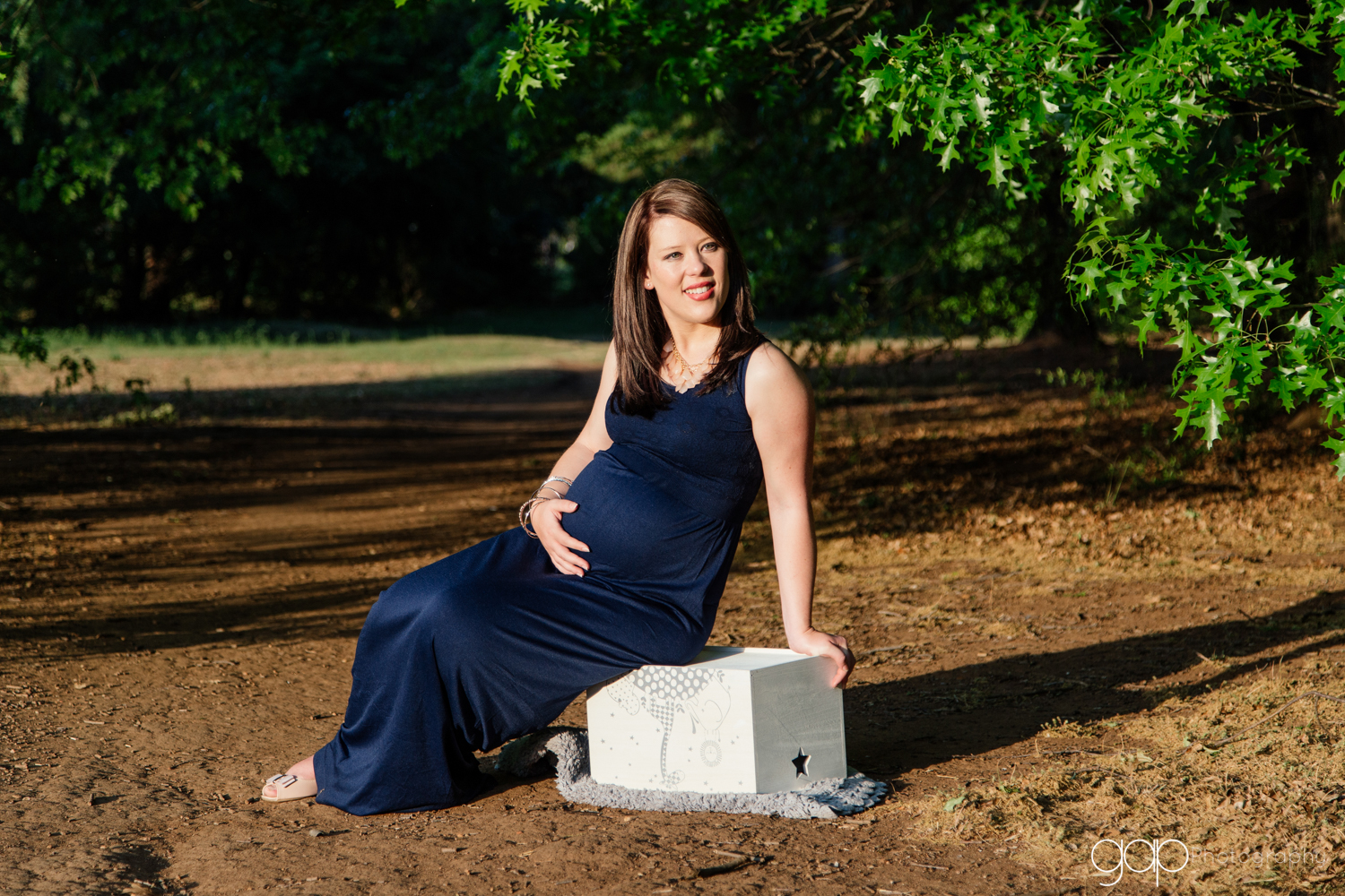 Maternity shoot_MG_0498