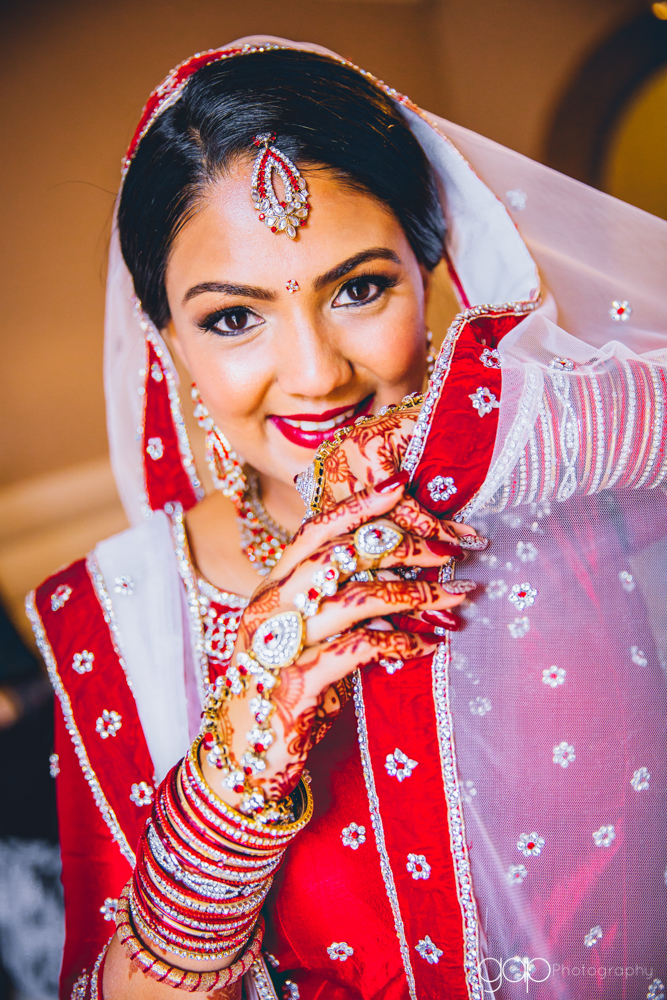 Indian Wedding-a4