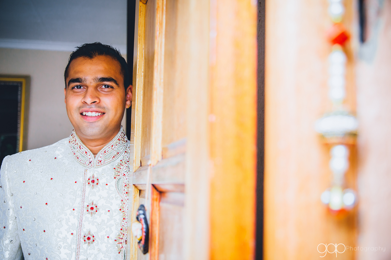 Indian Wedding-a7