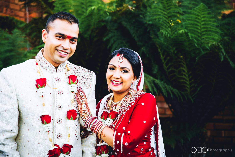 Indian Wedding-b1