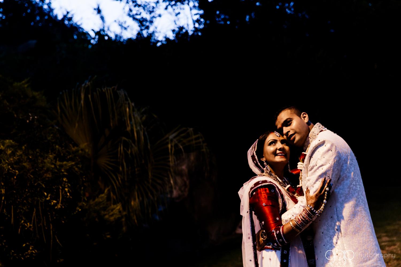 Indian Wedding-b15