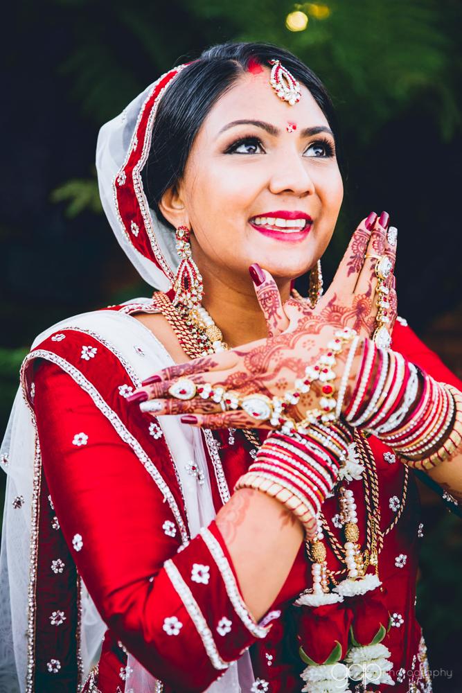 Indian Wedding-b7