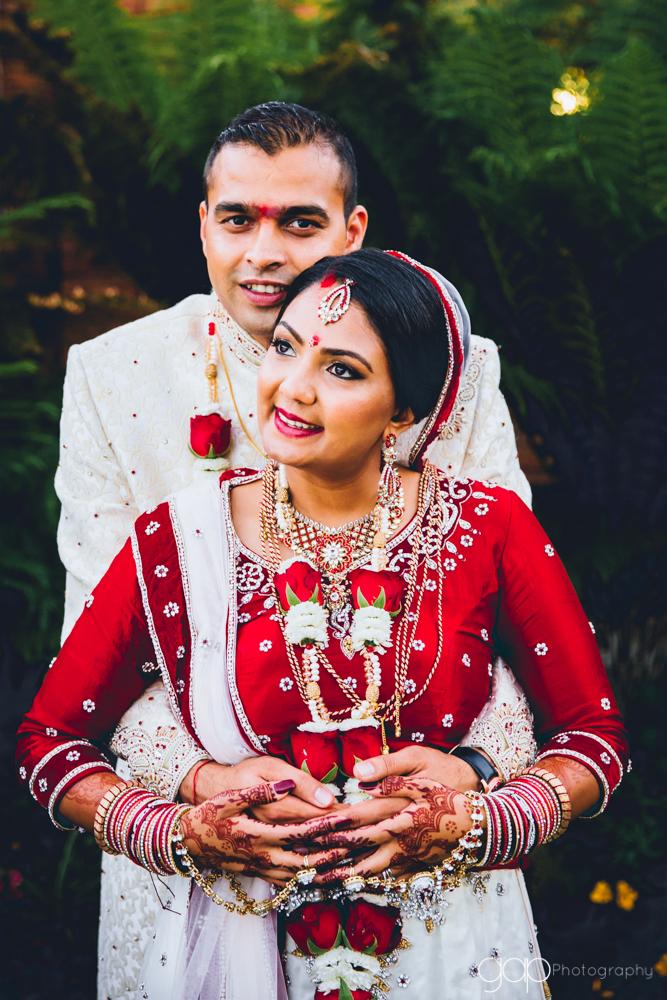 Indian Wedding-b8