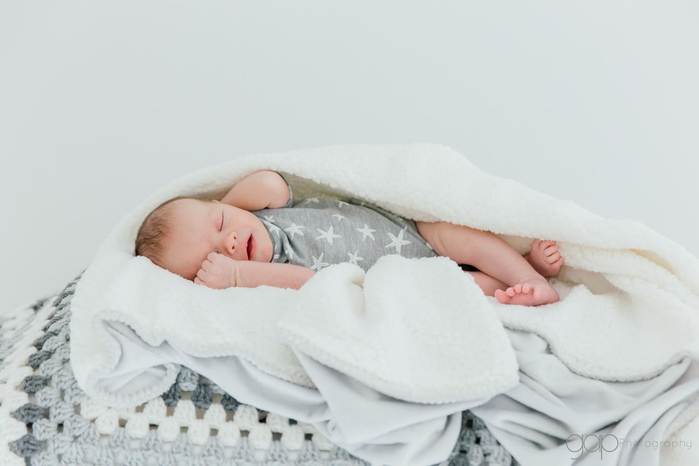 new born photo_MG_0121