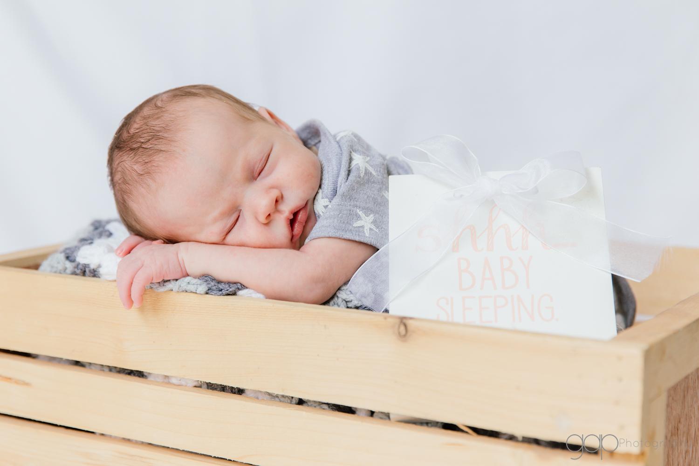 new born photo_MG_0245
