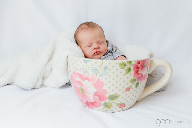new born photo_MG_0268