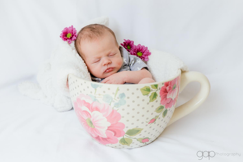 new born photo_MG_0273