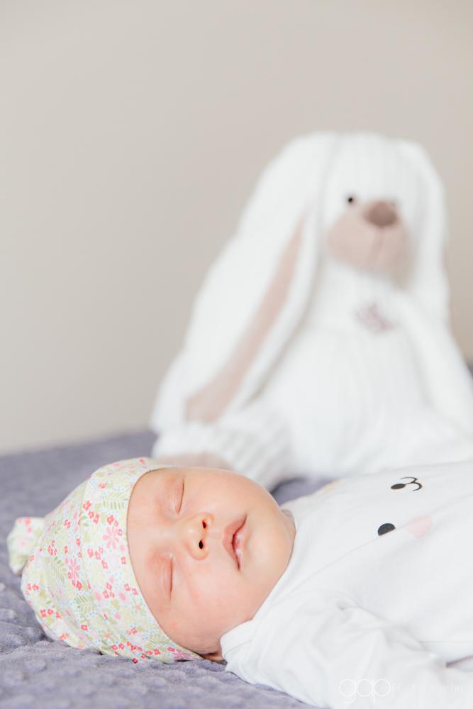 newborn baby - IMG_0002