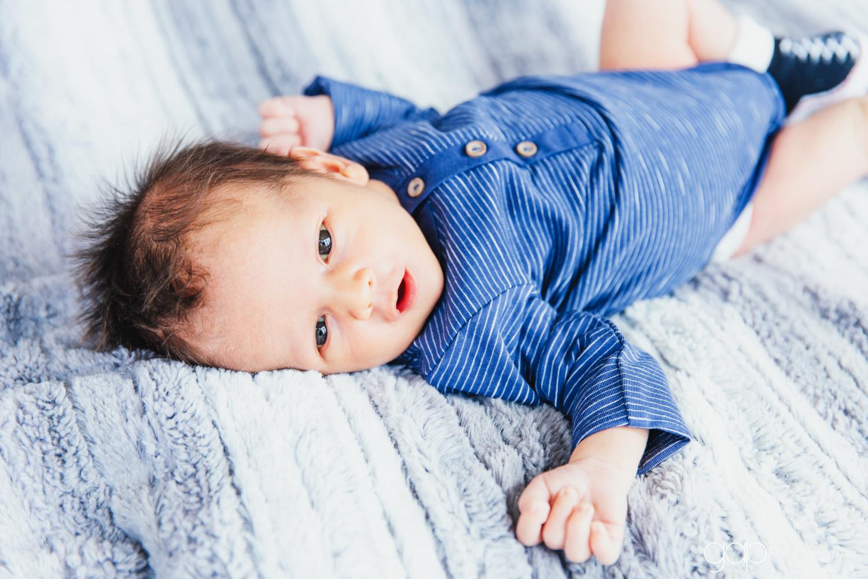 baby sandton - IMG_0003