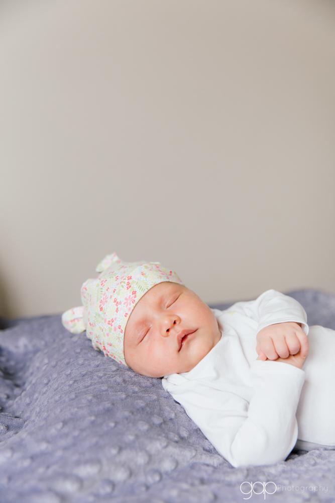 newborn baby - IMG_0015
