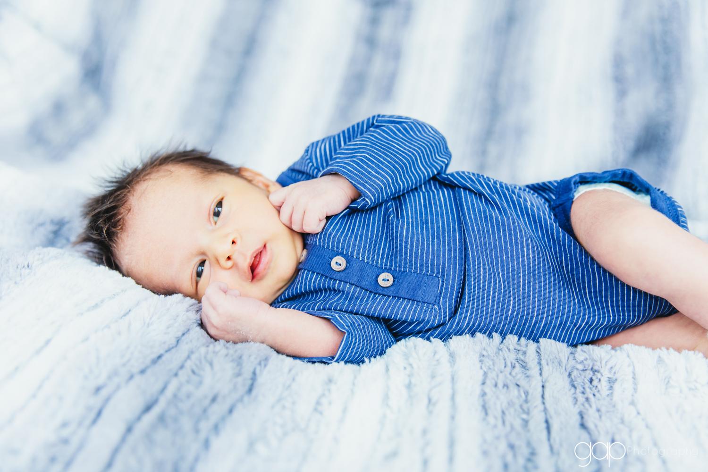 baby sandton - IMG_0016