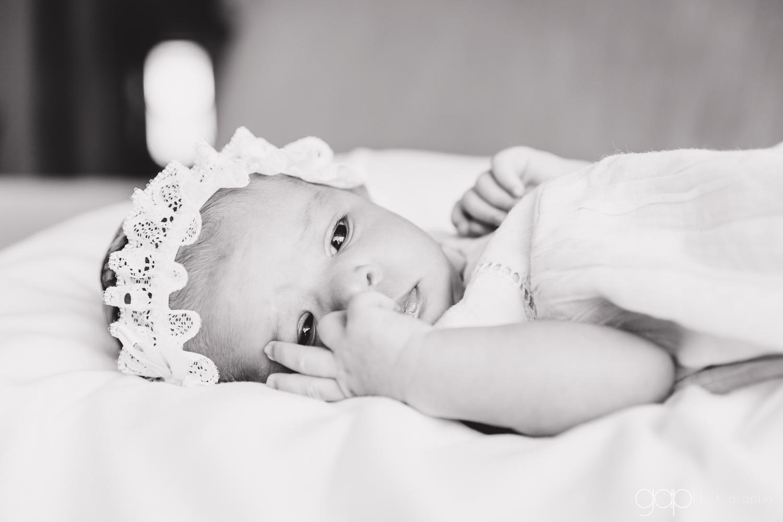baby photo - IMG_0017