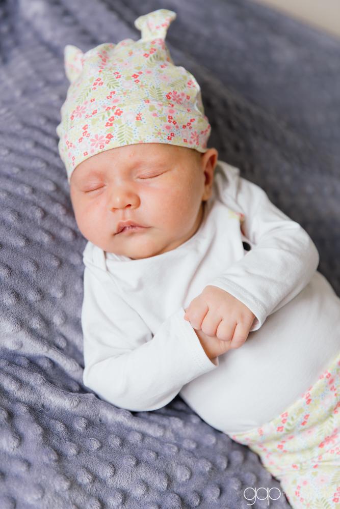 newborn baby - IMG_0019