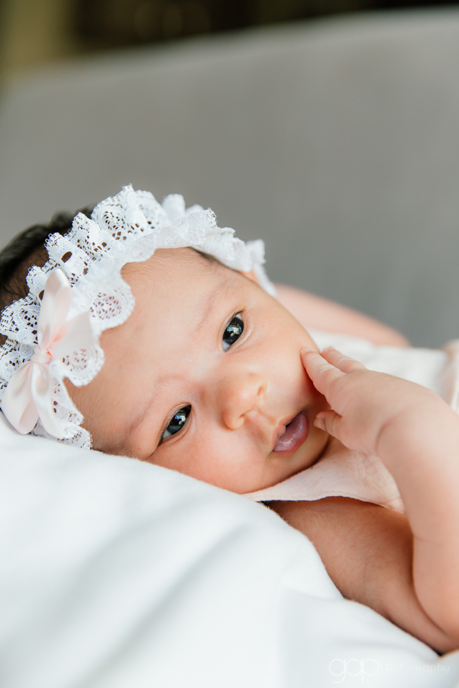 baby photo - IMG_0026