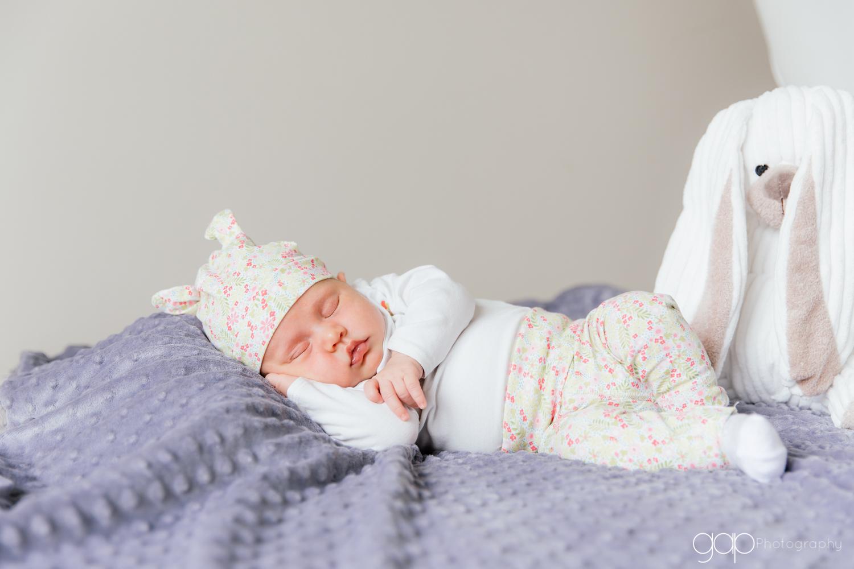 newborn baby - IMG_0027