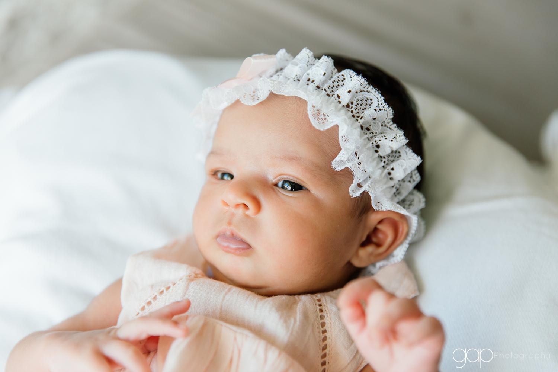 baby photo - IMG_0035