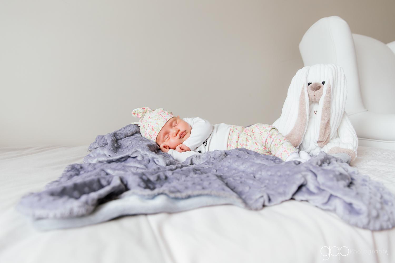 newborn baby - IMG_0035