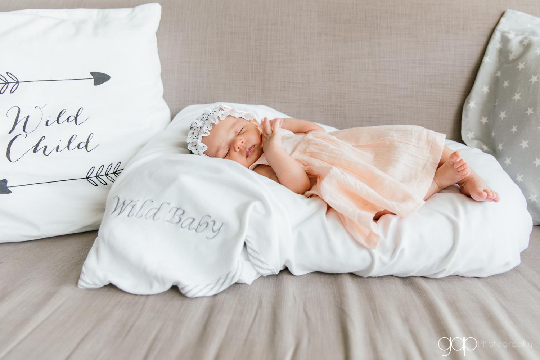 baby photo - IMG_0080