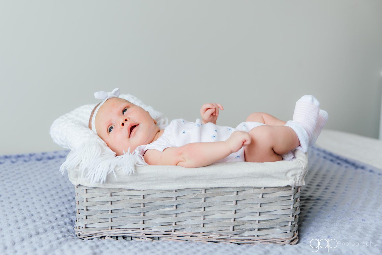 newborn baby - IMG_0096