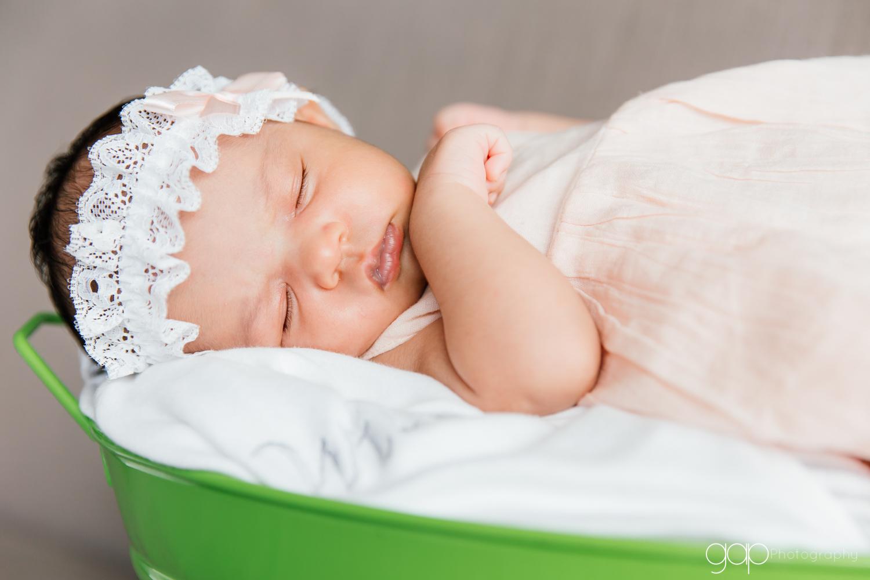 baby photo - IMG_0098