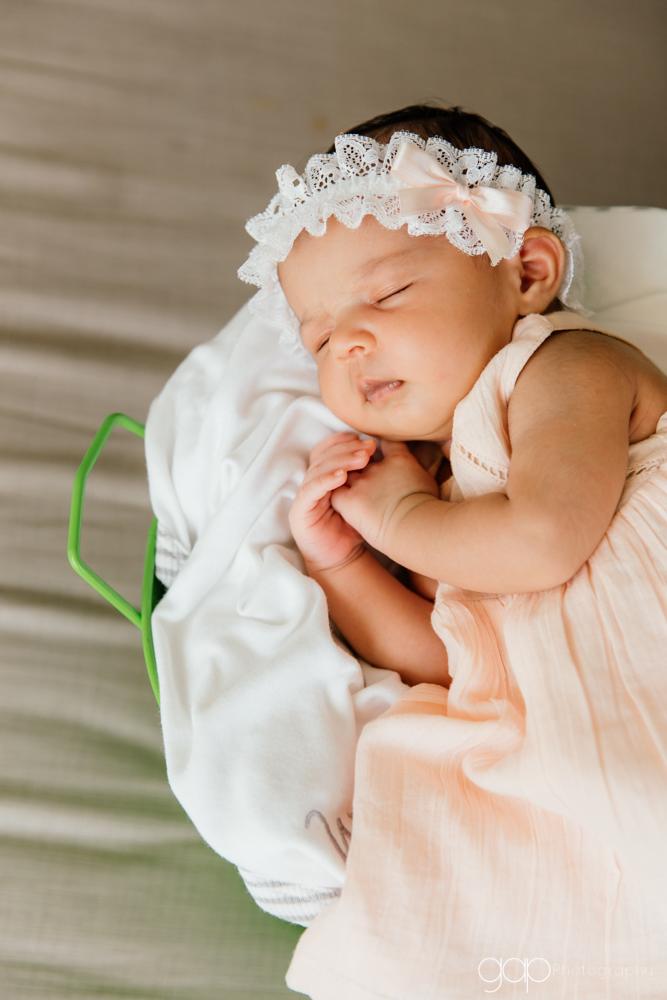 baby photo - IMG_0113