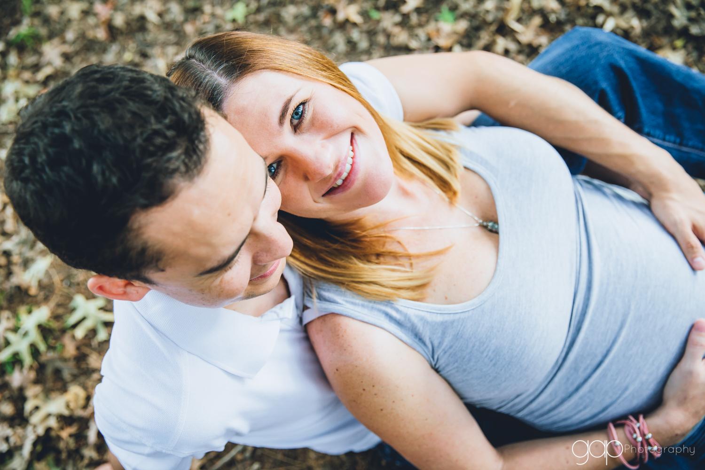 pregnancy shoot - IMG_0144