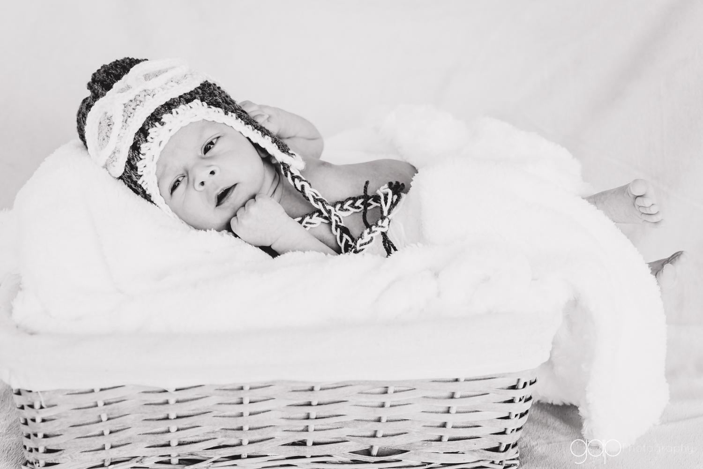 baby sandton - IMG_0177