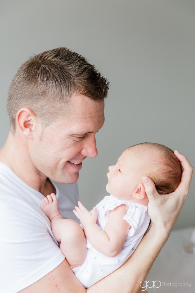 newborn baby - IMG_0202