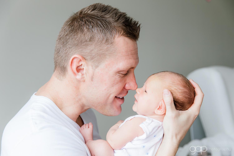 newborn baby - IMG_0213