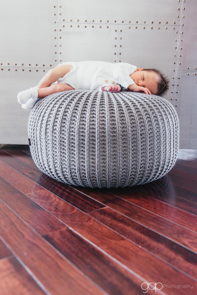 baby sandton - IMG_0214-2