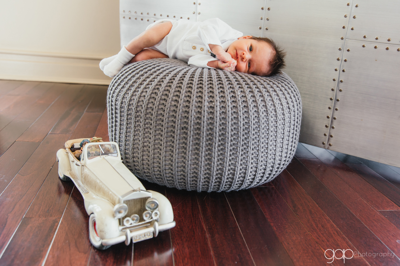 baby sandton - IMG_0245