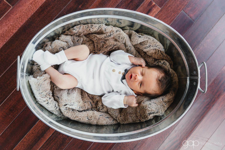 baby sandton - IMG_0252-2