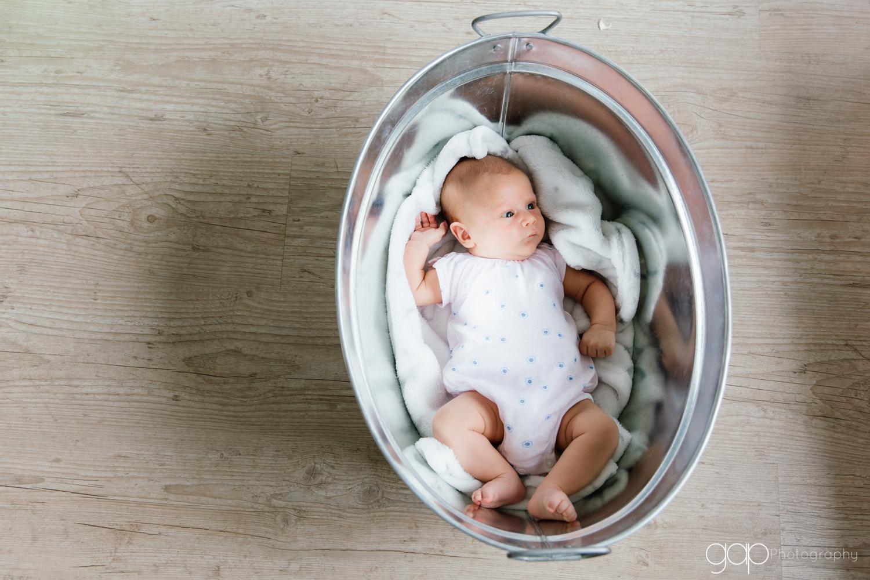 newborn baby - IMG_0258