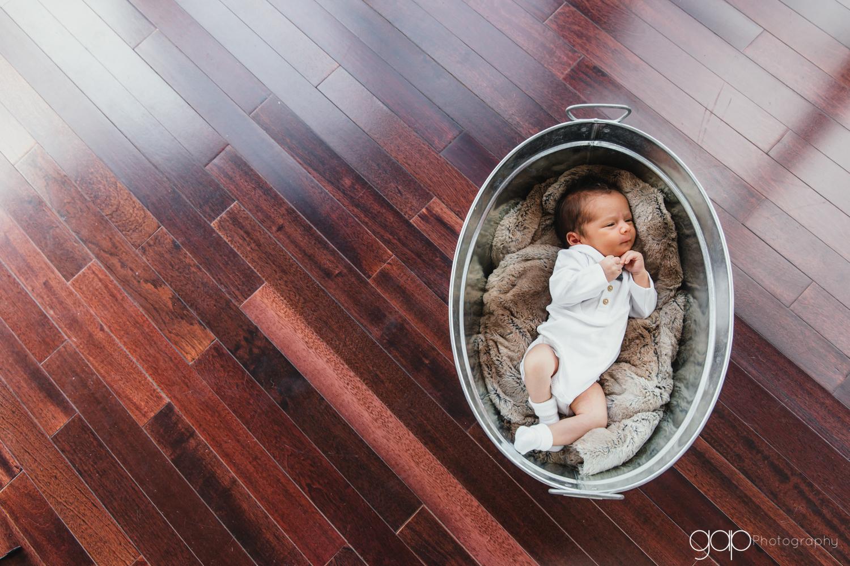 baby sandton - IMG_0263