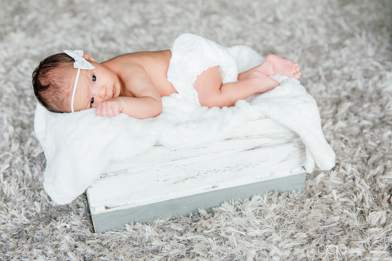 baby photo - IMG_0299