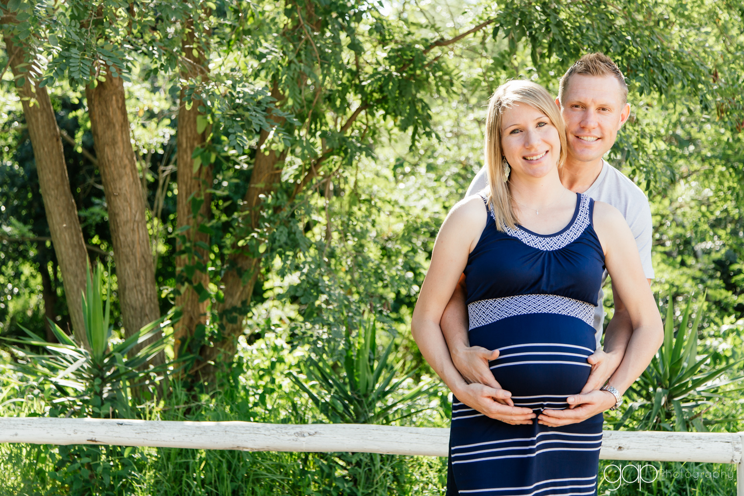 maternity shoot fourways_MG_0014