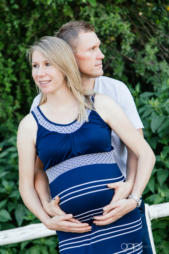 maternity shoot fourways_MG_0306