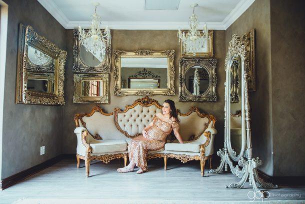 memoire maternity shoot